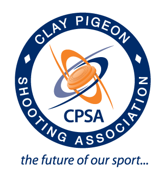 December CPSA Registered Shoot