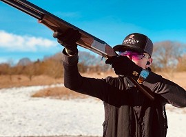 Get to know our Sponsored Shooters