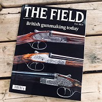 'British gunmakers of the 21st century'