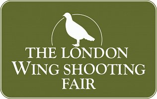 The London Wing Shooting Fair