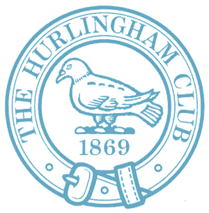 Hurlingham UK logo