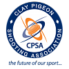 CPSA Registered Shoot Results 4th July