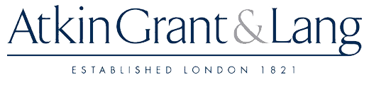 Atkin Grant and Lang Logo